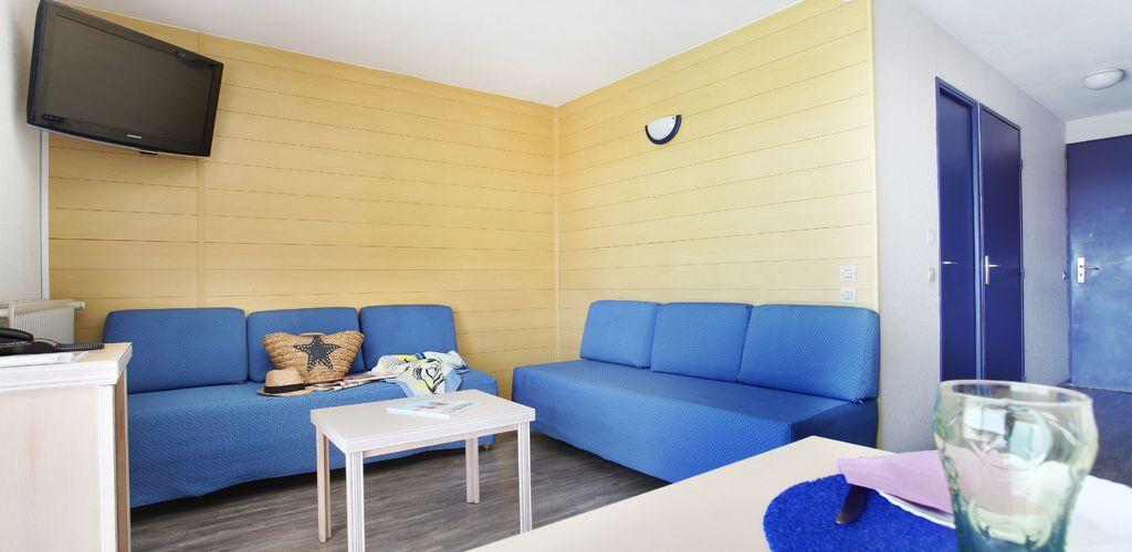 location-balaruc-les-bains-residence-odalys-les-hauts-de-balaruc-19 Odalys Groupe