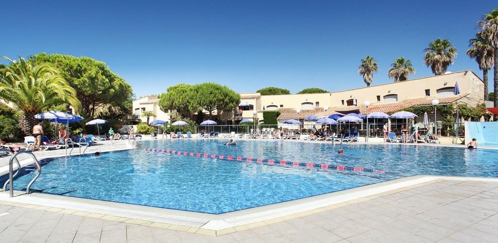 9-1-location-vacances-cap-d-agde-residence-club-odalys-saint-loup-7 Odalys évasion