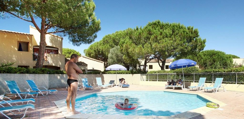 10-1-location-vacances-cap-d-agde-residence-club-odalys-saint-loup-8 Odalys évasion