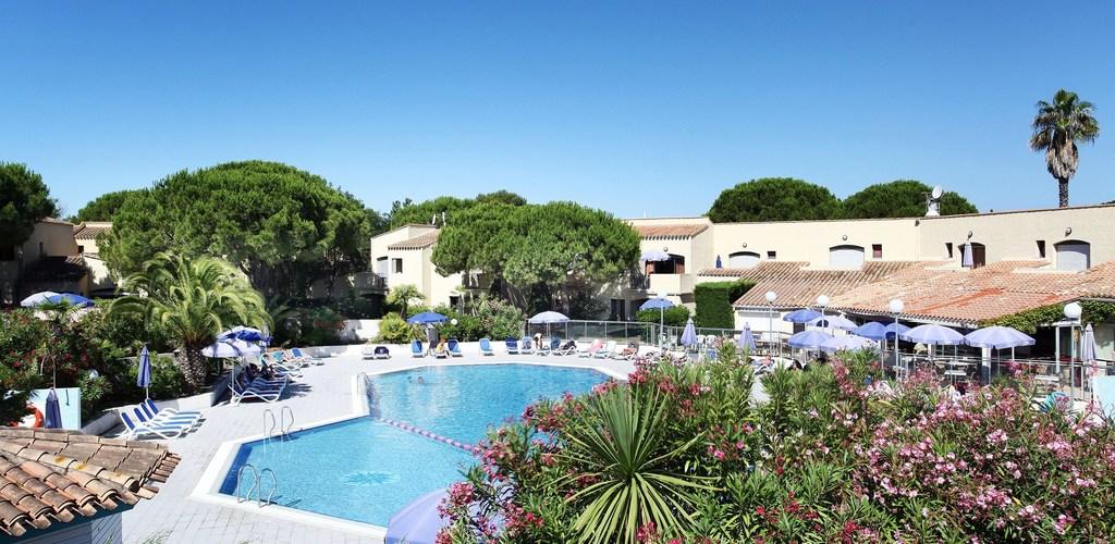 8-1-tmpBCA2-location-vacances-cap-d-agde-residence-club-odalys-saint-loup-1 Odalys évasion