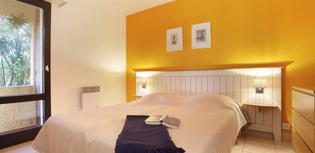 3-1-tmp9776-location-vacances-cap-d-agde-residence-club-odalys-saint-loup-4 Odalys évasion
