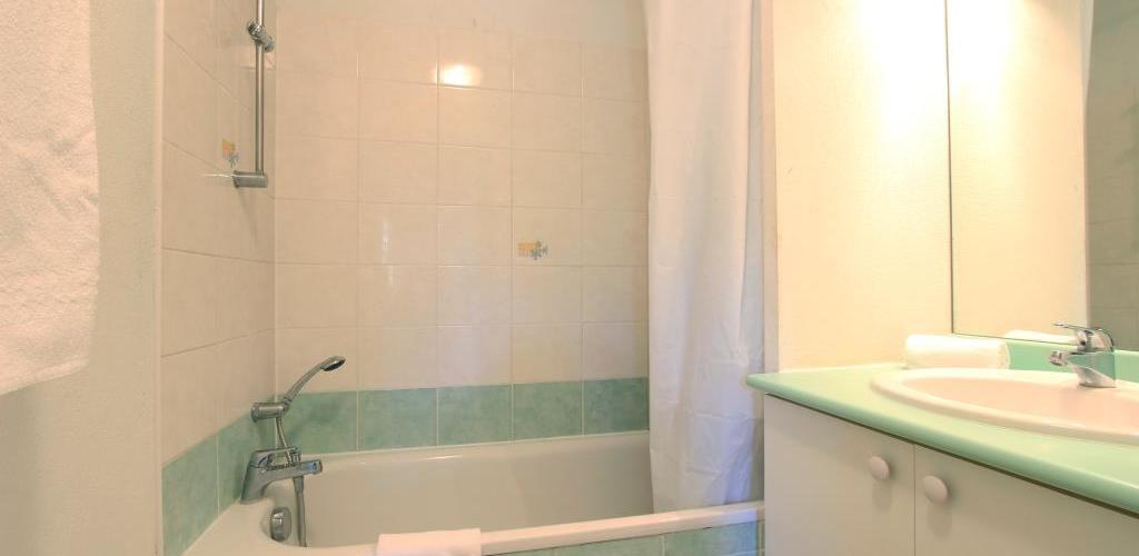 MC-salle-de-bain-2 LOCABED