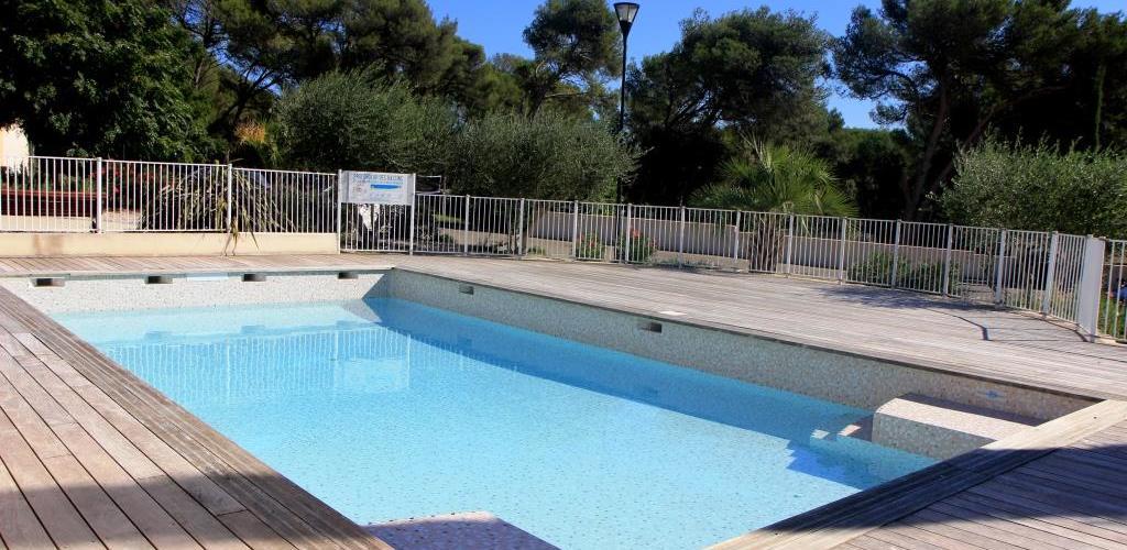 MC-piscine-2 - Copie LOCABED