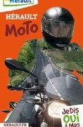 CARTE HERAULT MOTO