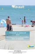 TOURISME HANDICAP Pays de Béziers