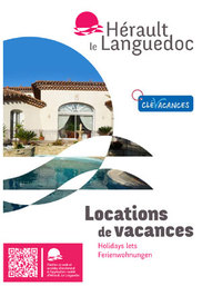 CLEVACANCES - LOCATIONS EN AGENCES IMMOBILIERES