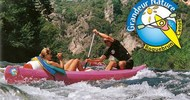GRANDEUR NATURE CANOE RENTAL