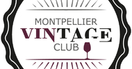 MONTPELLIER VINTAGE CLUB