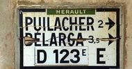 DOMAINE DE PUILACHER