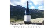 DOMAINE COULET / TOUR DE BAULX