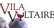 VILA VOLTAIRE