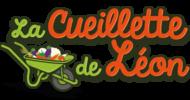 LA CUEILLETTE DE LEON