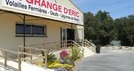 LA GRANGE D'ERIC - DRIVE FERMIER