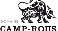 DOMAINE CAMP ROUS