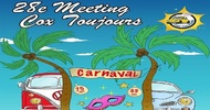 MEETING COX TOUJOURS