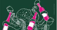 dégustations de vins