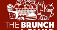 THE BRUNCH & PIANO - THE RIO