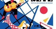 Fiest'A Sète Festival