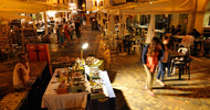 NIGHT CRAFT MARKET