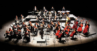 «MusicaSète» Festival
