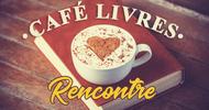 CAFÉ-LIVRES
