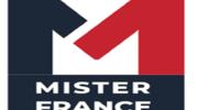ELECTION DE MISTER FRANCE MEDITERRANEE