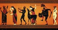 JEU VIDÉO : « APOTHEON »