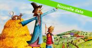 L'HÉRAULT DE FERME EN FERME - VIANDE BOVINE
