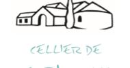 """FESTIVAL VIGNERON LES VIN'DREDIS : CAVE COOPERATIVE """"LES COTEAUX DE CAPIMONT"""""""