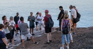 PHOTOGRAPHY TRIP: CAP D'AGDE JULY 3RD AND TAMARISSIERE BEACH JULY 17TH