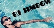 DJ JIMBOW