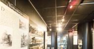 VISITE RÉSEAU DES MUSÉES GRAND ORB 2020-CURIOSITATS MUSÉU À BÉDARIEUX