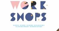 WORKSHOP - ATELIER EN FAMILLE