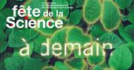FÊTE DE LA SCIENCE AU JARDIN ANTIQUE MEDITERRANEEN
