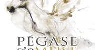 "EXHIBITION : ""PÉGASE S'AMUSE"""