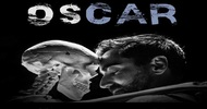 OSCAR (THEATHER)