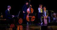 """LES RENCONTRES MUSICALES DU PIC - """"AVOIR DU VIAN ENTRE LES OREILLES"""""""