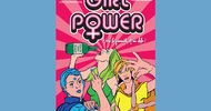 GIRL POWER - ANNULÉ