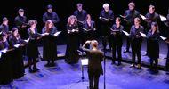 CONCERT LES ESCALES MUSICALES A BOUSSAGUES