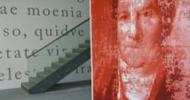 EXPOSITION : JEAN HUGO, UN UNIVERS DANS LA MAIN & DES MOTS, DES FIGURES