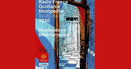 RADIO FRANCE OCCITANIE MONTPELLIER MUSIC FESTIVAL -CANCELED