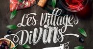 VILLAGE DIVIN - CERS
