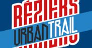 BÉZIERS URBAN TRAIL - 2E ÉDITION