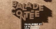 INJALBERT ET LE PLATEAU DES POÈTES - BÉZIERS