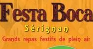 FESTA BOCA