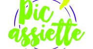 PAPILLES ET SAVEURS - BRASSERIE BLA BLA