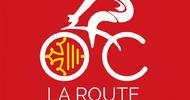 COURSE CYCLISTE - ROUTE D'OCCITANIE