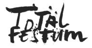 TOTAL FESTUM