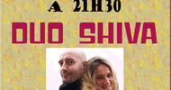 CONFERT DUO SHIVA