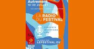 FESTIVAL RADIO FRANCE OCCITANIE MONTPELLIER - LE FESTIVAL AUTREMENT